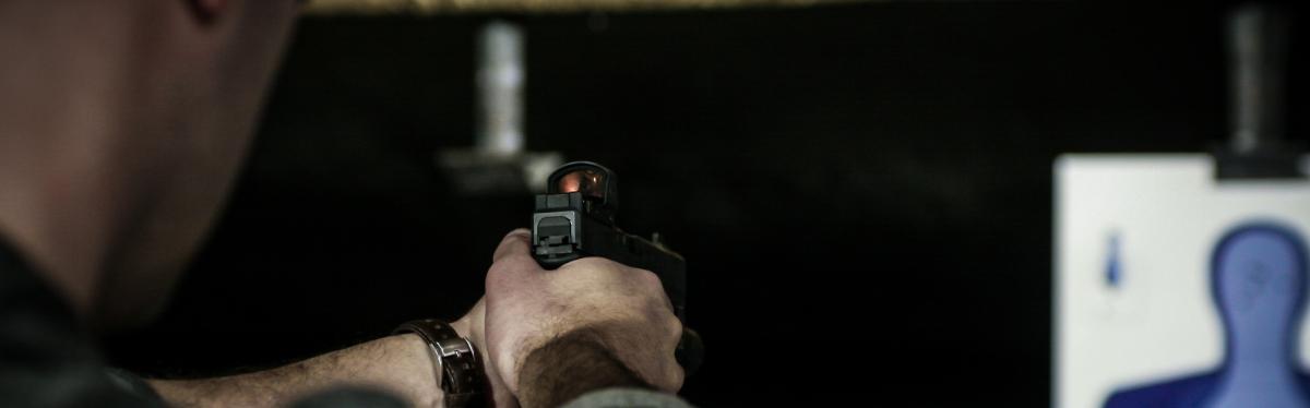 banner_range_target